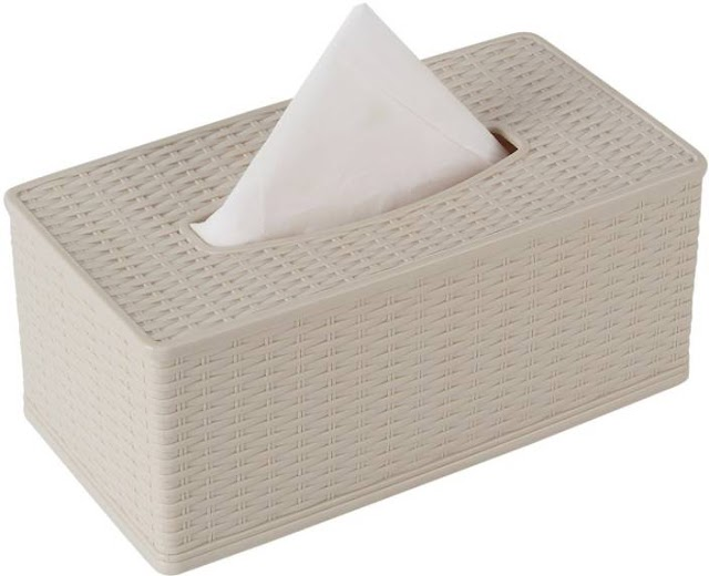 How to Start Tissue Making Business