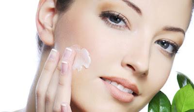 Tips Wajah Bebas dari Jerawat, Tips merawat wajah agar bebas dari jerawat
