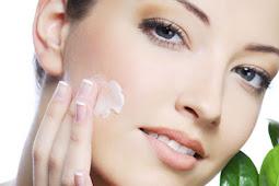 Tips merawat wajah agar bebas dari jerawat