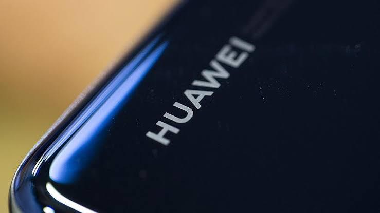 Huawei Kötü Günler İçin İşletim Sistemi Geliştiriyor!