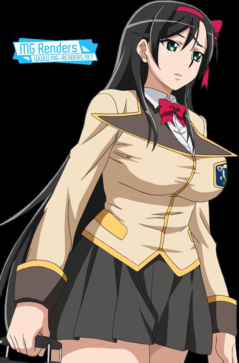 Tags: Anime, Render,  Akimiya Sayaka,  Rinkan Biyaku Chuudoku,  Skirt,  PNG, Image, Picture