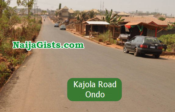catholic rev sisters kidnapped ondo