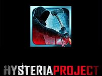 Download Hysteria Project 2 PSP Update Terbaru