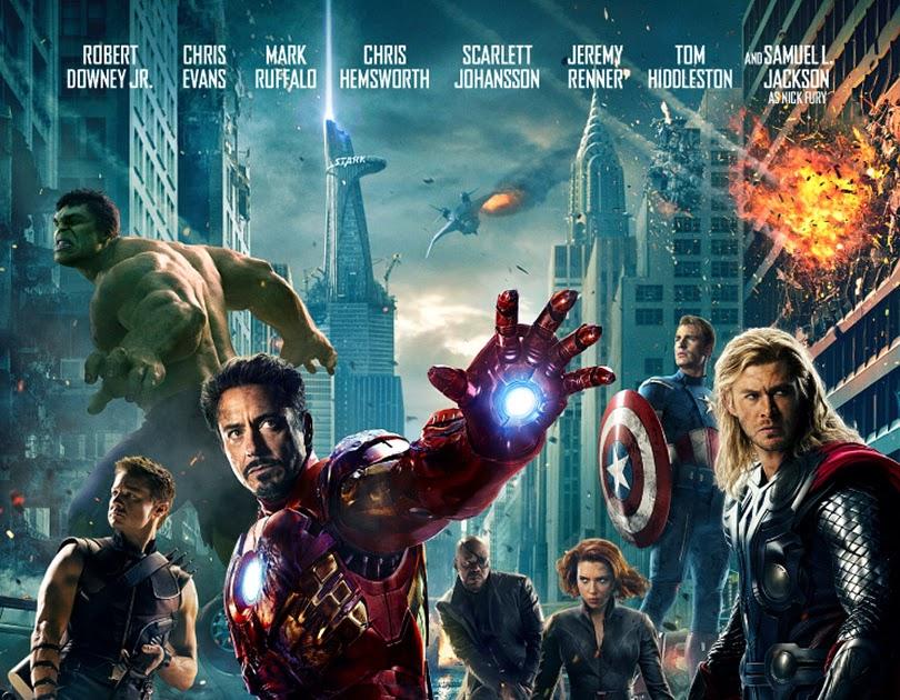 Marvel s avengers Assemble Season 3 episode 9