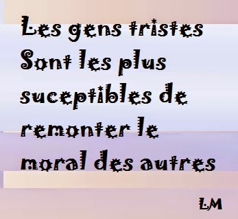 Jolies Citations 7 Petites Phrases