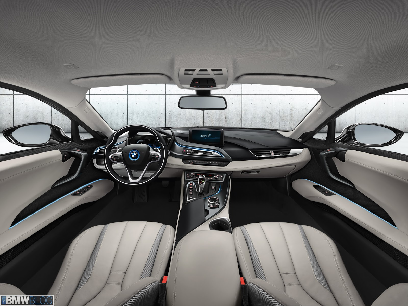 Bmwi8 Wallpapers And Video Review Wallpaperpk
