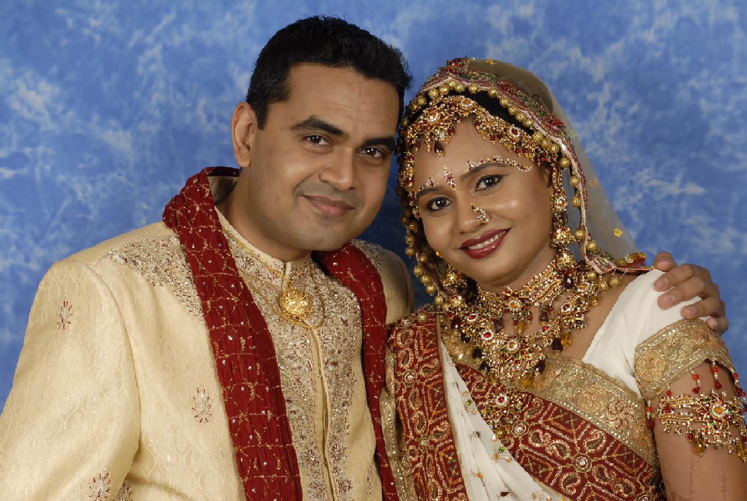 ARTJUNGLE BLOG: Indian Court Rules That Any Couple Who