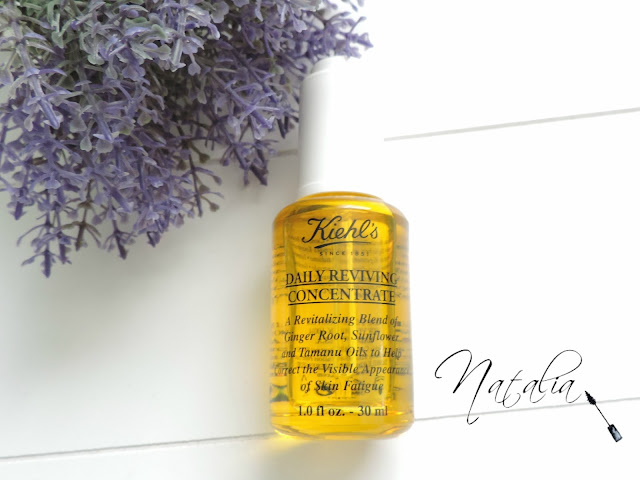 Daily-Reviving-Concentrate-Kiehl's