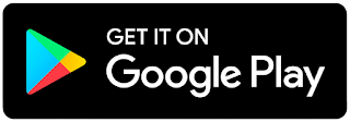 https://play.google.com/store/apps/details?id=com.bandainamcoent.dblegends_ww