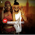 Titica Feat.Osmane- Docadó[ Download]