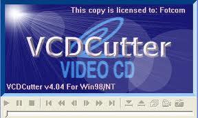 photoshop free download cs3 portable
