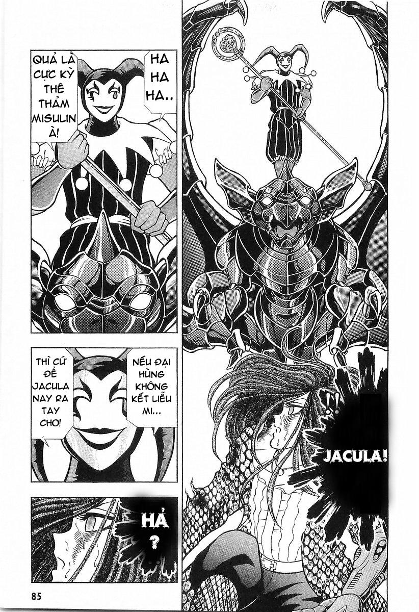 B'tX 21 trang 34