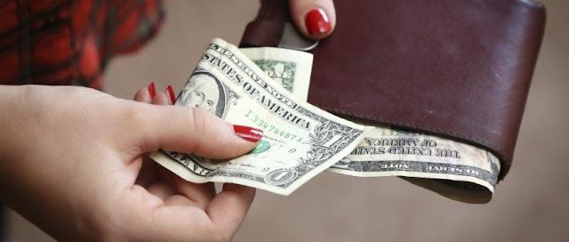 طريقة الحصول على بطاقة payoneer مجانا + 25 دولار هدية + حساب بنكي أمريكي مجاناا 2016