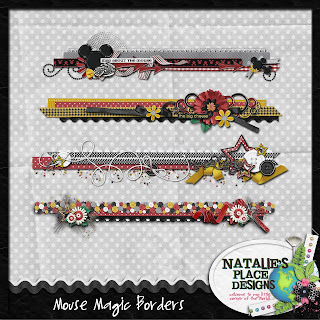 http://www.nataliesplacedesigns.com/store/p662/Mouse_Magic_Borders.html