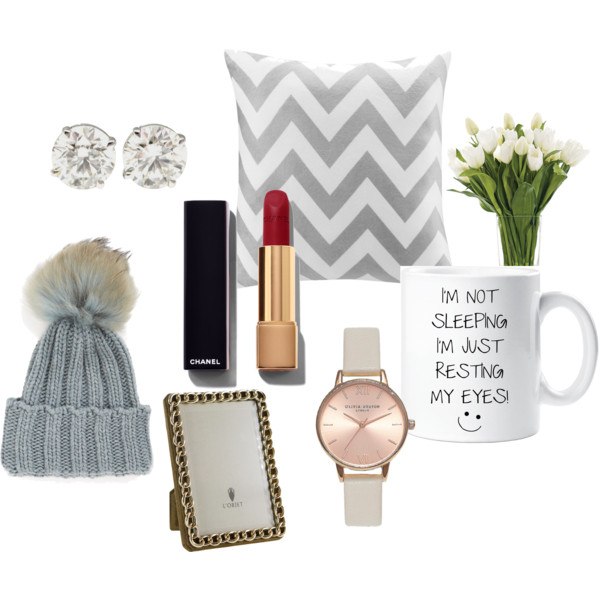 S&S Mother's Day Gift Guide.