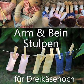 http://barbarasblumenkinderwelt.blogspot.de/2016/09/dreikasehoch-feiert-geburtstag-9.html