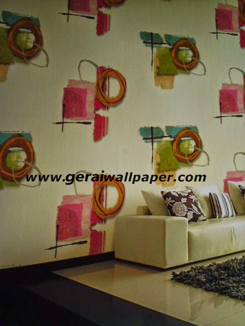 toko wallpaper, wallpaper dinding, wallpaper dinding murah, jual wallpaper dinding