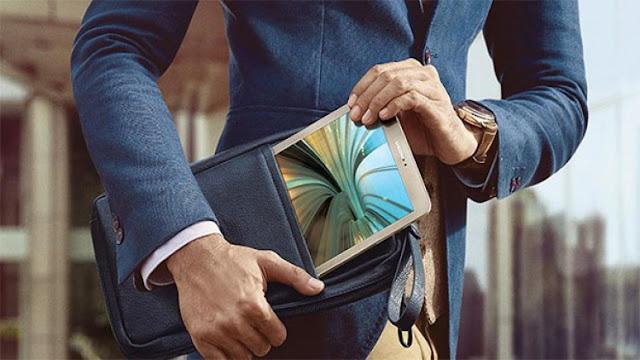Samsung-Galaxy-Tab-S3-2017-Tehnicheskie-harakteristiki