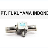 Loker Operator Produksi Pabrik 2020 PT Fukuyama Indonesia