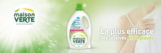 http://www.maisonverte.fr/les-produits/lessives/lessives-fraicheur-savon-de-marseille/