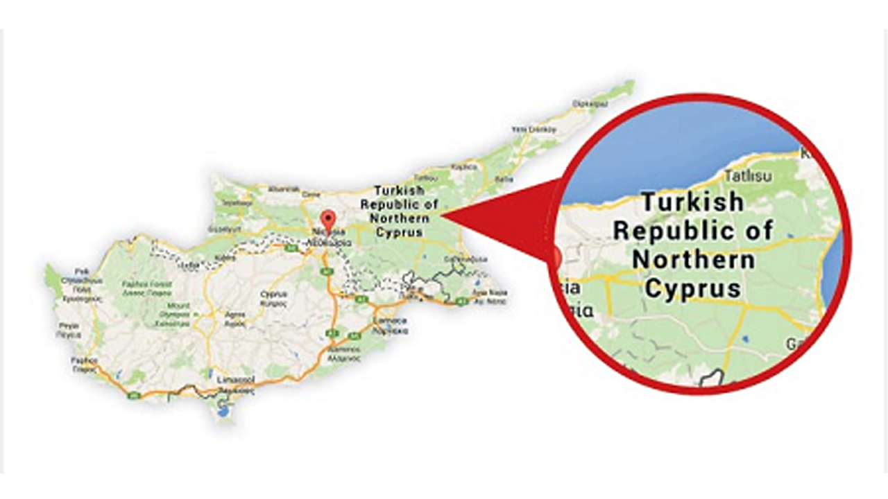 Scanty gela update google adds trnc to its mobile map application google the worlds largest search engine has added the turkish republic of northern cyprus to the countries which are included in its mobile map gumiabroncs Gallery