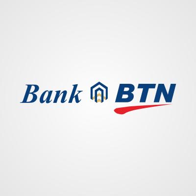 Logo%2BBank%2BBTN%2BCDR%2BFile%2BCorelDraw%2BFree%2BDownload