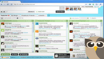 Hootsuite-tool-for-social-media-management-and-content-sharing-350x200