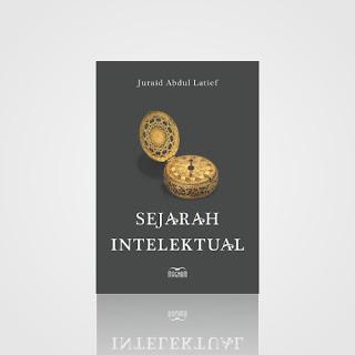 sejarah intelektual juraid latief