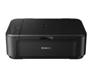 Canon PIXMA MG2220 Driver download, Setup, Scanner software
