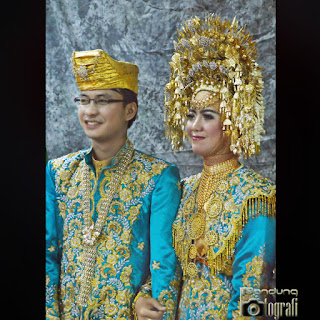 Jasa fotografer pre wedding bandung, jasa foto prewedding bandung, fotografer prewedding Bandung
