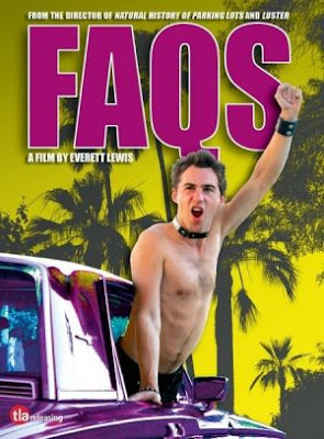 FAQS, film