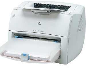 hp-laserjet-1200-driver-for-windows-mac