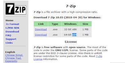 Perbedaan Antara Windows 32-Bit dan 64-Bit-2