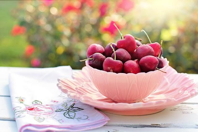 Diabetes tipo 2: las 5 mejores frutas con bajo contenido de azúcar y alto contenido de fibra para agregar a su dieta