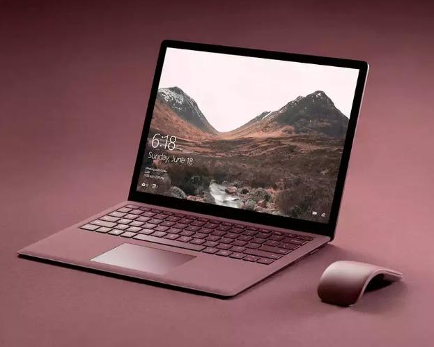 howto, microsoft, windows, windows 10, diy, computers, laptops, systems, technology, technews, tech,  amazon, amazon, bestbuy,