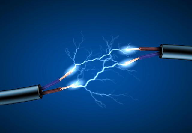Konduktivitas listrik