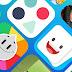 App Store bate recorde de vendas no primeiro dia de ano novo