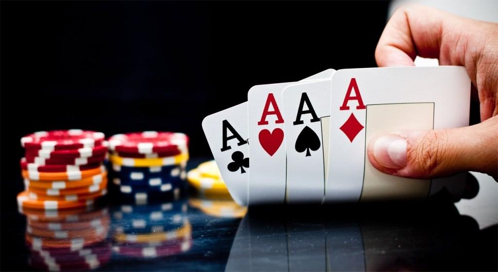 Melatipoker Com Agen Poker Judi Domono Situs Ceme Qq Online