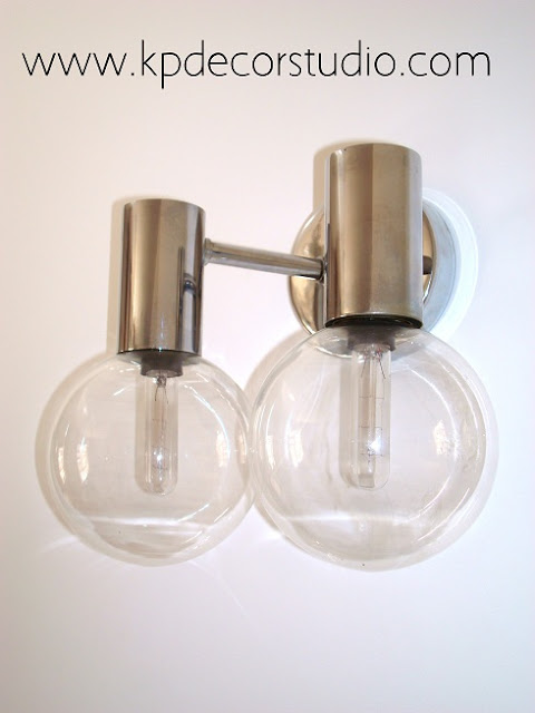"alt=""Comprara_apliques_vintage_estilo_retro_años_70_regalos_originales_antiguos_buy_sconces_by_Staff_Leuchten_original_gifts"""