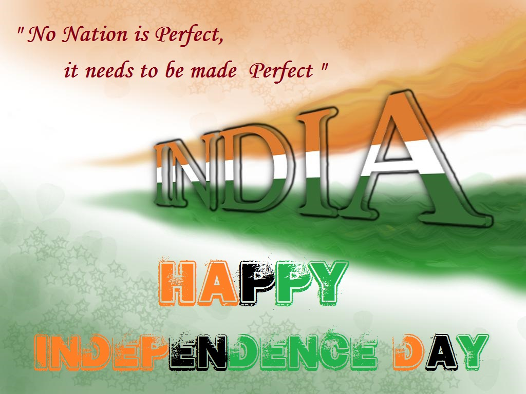Birthday Wallpaper Gana Independence Day Advanced Wishes Cards, Greetings Pics