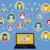 Por que a você deve monitorar as redes sociais de sua marca?