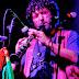 Sossio Banda – Sugne (HisTricks Records, 2013)
