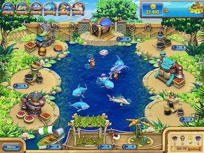 Farm-Frenzy-10-in-1-Bundle-Screenshot-5