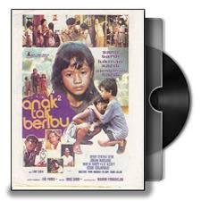 film Anak-anak Tak Beribu