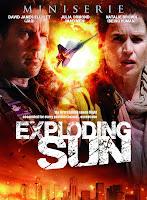 Explosion solar (2013) online y gratis