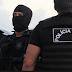 Operação contra roubo de motos termina em um morto em confronto em Lagarto (SE)