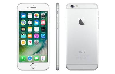 thay-man-hinh-iphone-6-plus