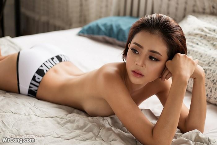 Image Girl-xinh-Viet-Nam-by-Nhut-Tran-MrCong.com-017 in post Những cô gái Việt nóng bỏng qua ống kính của Nhut Tran (181 ảnh)