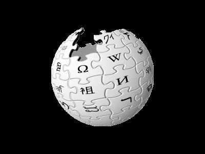 Opciones wikipedia