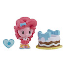 MLP Blind Bags Wedding Bash Pinkie Pie Equestria Girls Cutie Mark Crew Figure